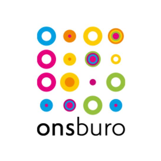Onsburo