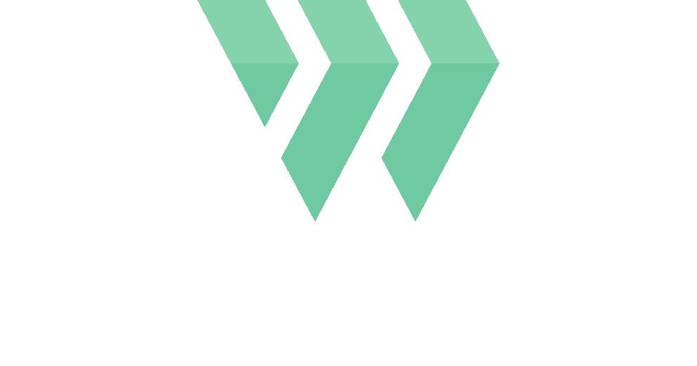 Willeke van Orsouw